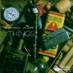 """Think"" di Paolo Fresu e Uri Caine con Alborada String Quartet 2331154"