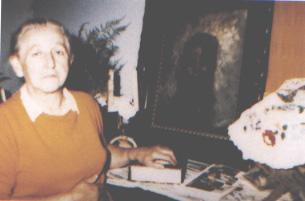 ÉLISABETH KINDELMANN Elisabeth4