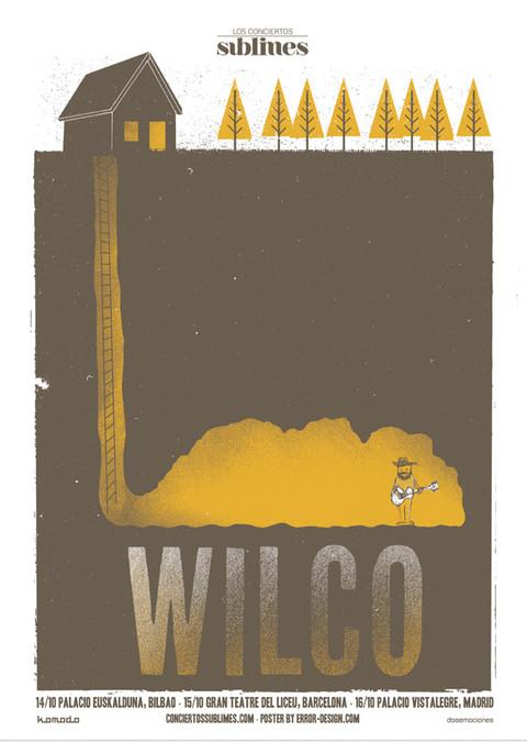 WILCO - Página 4 Cartel_wilco
