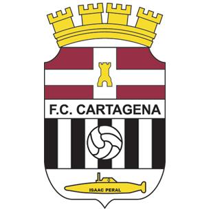 Marbella FC CARTAGENA