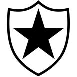 Antecedentes Izarra-Club-de-Eibar