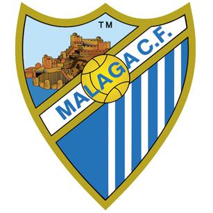 El Malaga CF Femenino también es nuestro - Página 2 MALAGA