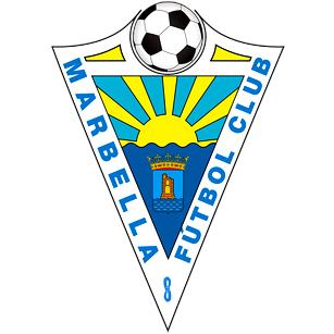 Marbella FC MARBELLA