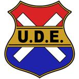Antecedentes UD-Eibarresa