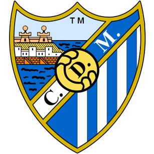 Málaga CF Femenino si es de primera CD-MALAGA