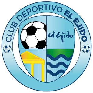 Marbella FC EL-EJIDO