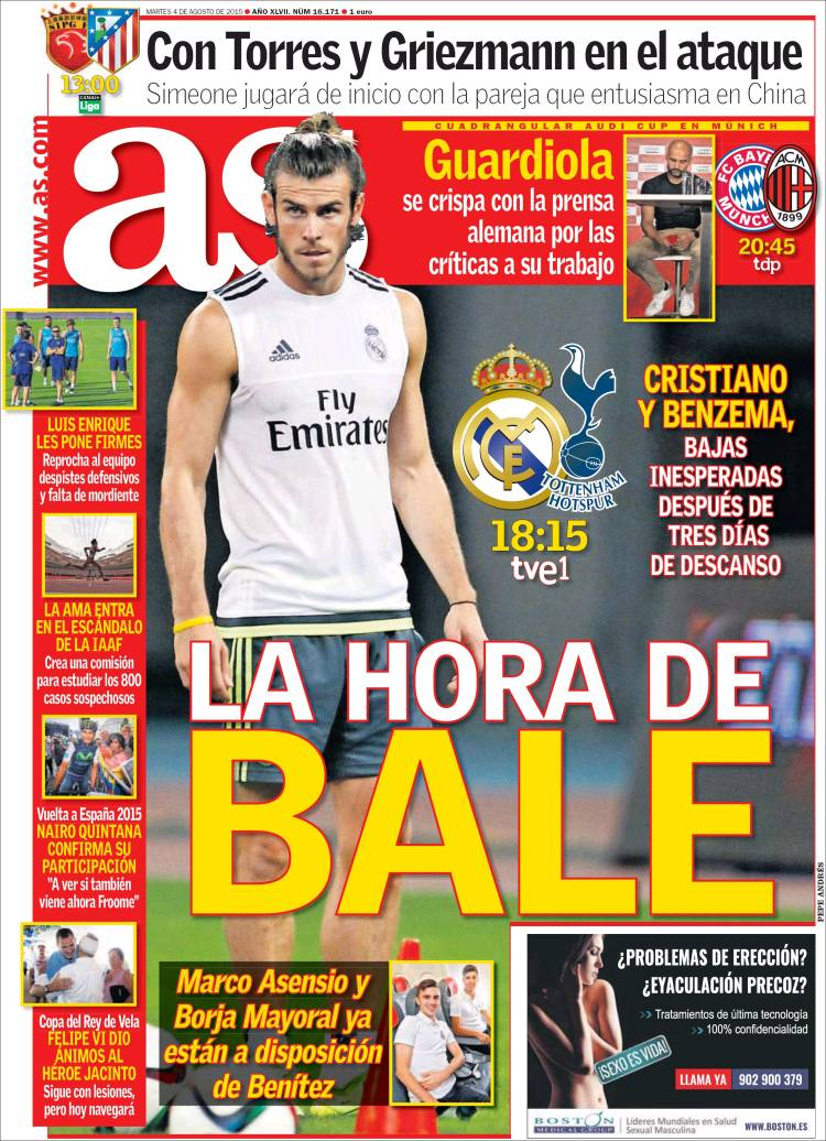 Gareth Bale - Página 4 As.750-5