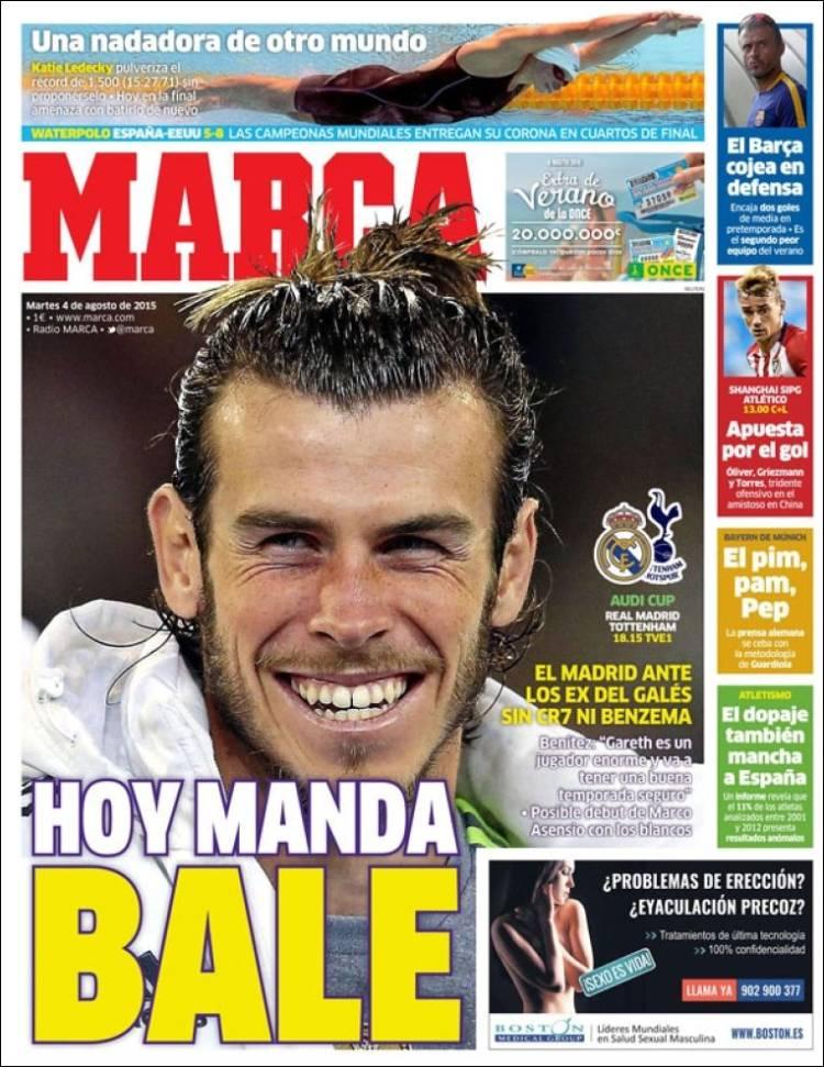 Gareth Bale - Página 4 Marca.750-5