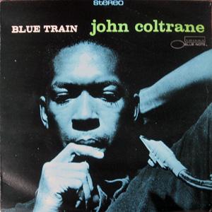 John Coltrane IMG0207