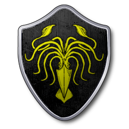 Greyjoy  ϟ  5/5  Blason-greyjoy-2014-v01-256px
