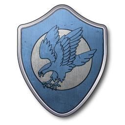 Harry l'Héritier Ϟ THE VALE Blason-arryn-2014-v01-256px
