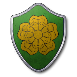 Harrion Karstark Blason-tyrell-2014-v01-256px