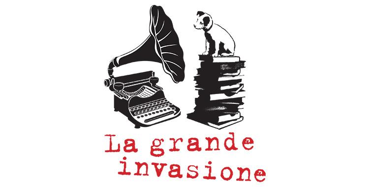 Cazzeggio!!! - Pagina 5 Cover-lgi-2014