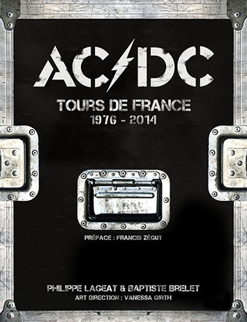 AC/DC - Page 2 12440