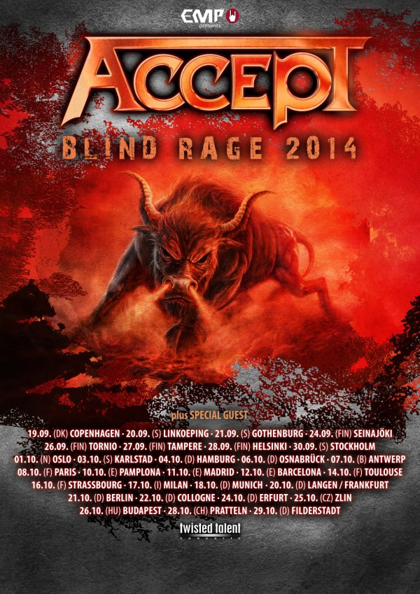 Accept - Page 3 12710