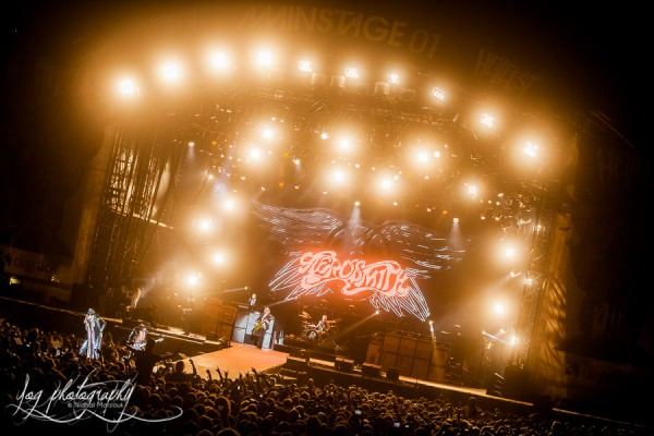 Hellfest 2014 - Page 4 14101