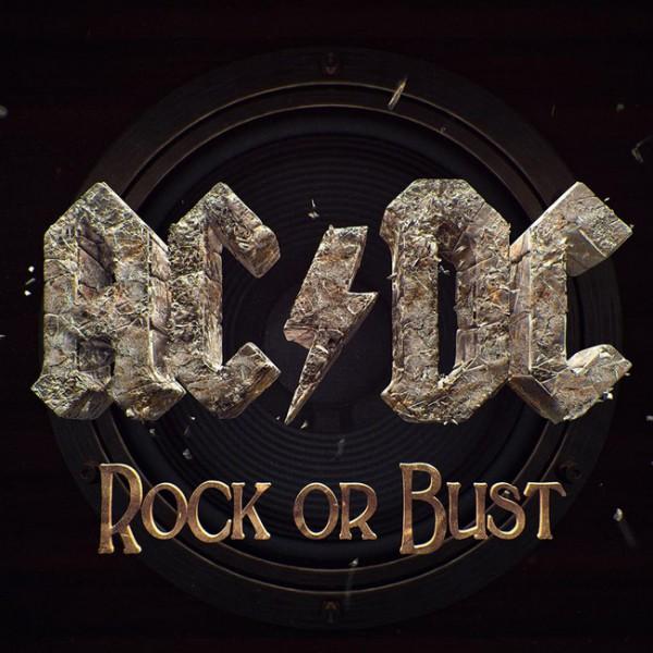 AC/DC - Page 3 15872