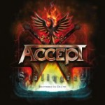 Accept - Page 2 4526