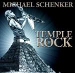 Michael Schenker 4667