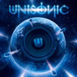 UNISONIC 4798