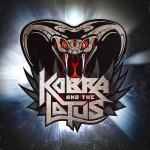 KOBRA AND THE LOTUS 5084
