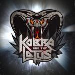 KOBRA AND THE LOTUS 5086