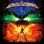 Gamma Ray  5114