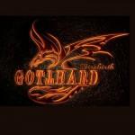 GOTTHARD - Page 2 5416