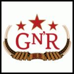 GUNS 'N' ROSES 6472