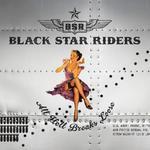 BLACK STAR RIDERS  6536