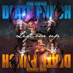 Five Finger Death Punch 6690