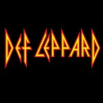 DEF LEPPARD - Page 2 6729