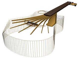 Le luthier Nicolas Wilgenbus invente le manche intégral Article-manche-integral-p1