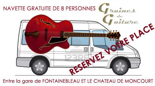 Graines de Guitare - Salon des luthiers Navette-g2g-accueil