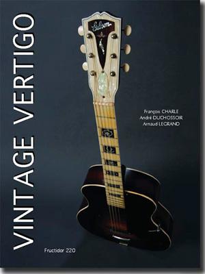 Vintage Guitare Magazine Vintage-vertigo-couv