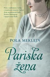 Preporučite knjigu - Page 2 Pariska_zena-pola_meklejn_s