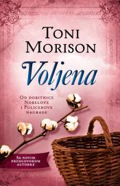 Toni Morison Voljena_s