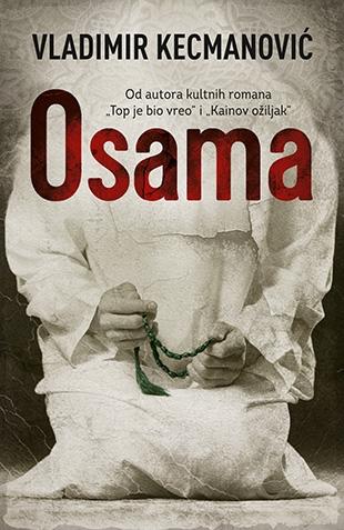 Nova izdanja knjiga - Page 4 Osama-vladimir_kecmanovic_v