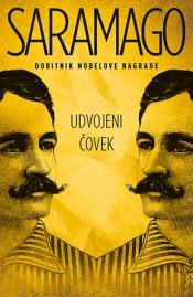 Nova izdanja knjiga - Page 5 Udvojeni_covek-zoze_saramago_s