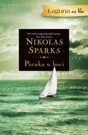 Nova izdanja knjiga - Page 5 Laguna_uz_vas_poruka_u_boci-nikolas_sparks_s