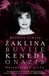 Nova izdanja knjiga - Page 5 Zaklina_buvije_kenedi_onazis_neispricana_prica-barbara_liming_s
