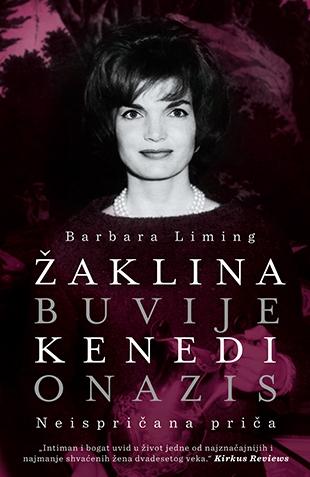 Preporučite knjigu - Page 5 Zaklina_buvije_kenedi_onazis_neispricana_prica-barbara_liming_v