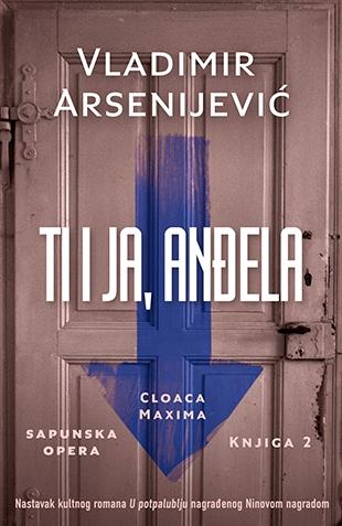 Nova izdanja knjiga - Page 6 Ti_i_ja_andjela-vladimir_arsenijevic_v