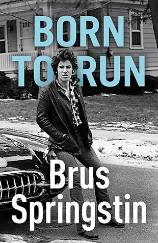 Nova izdanja knjiga - Page 8 Born_to_run-brus_springstin_v