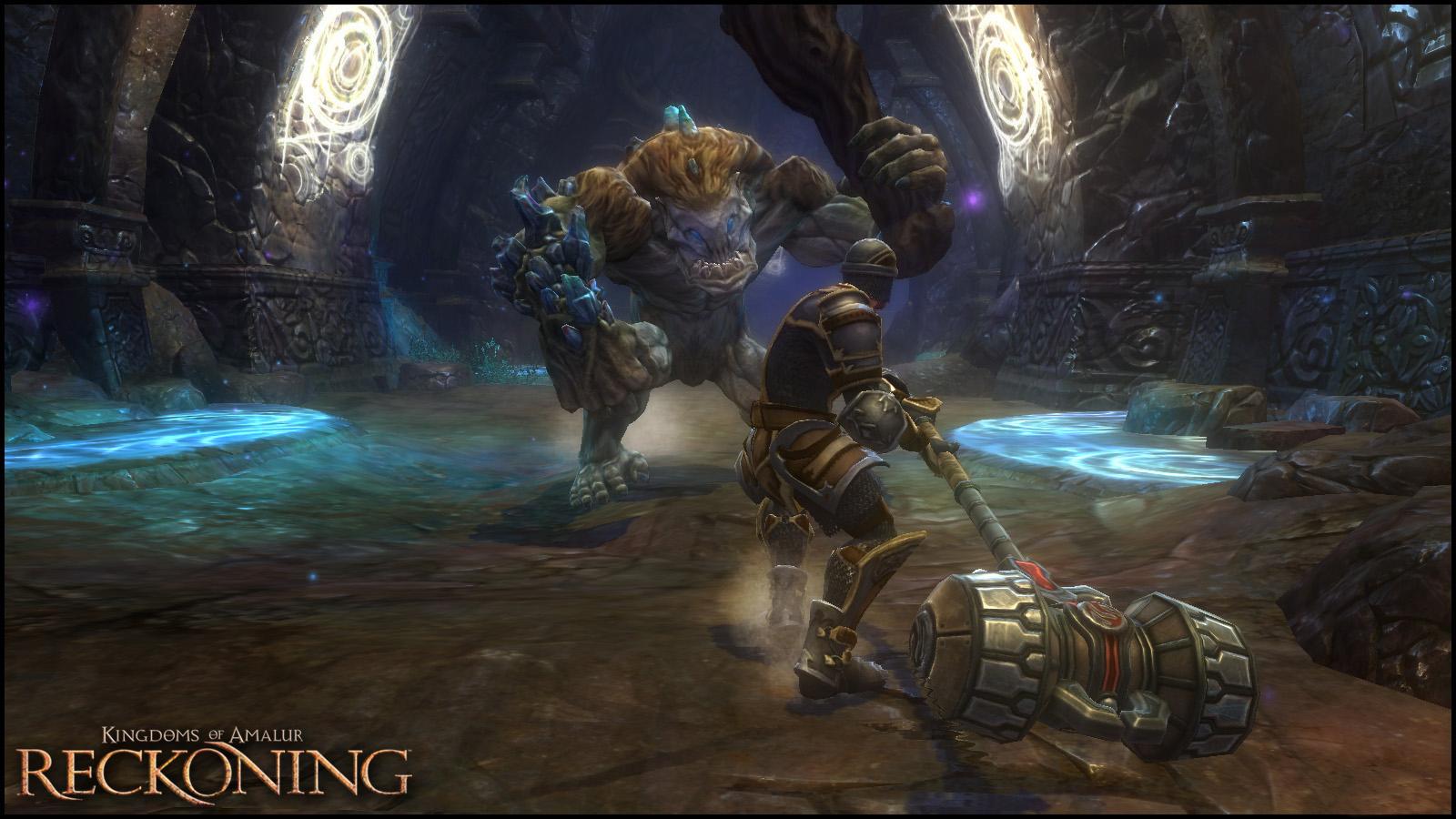 ¿Quieres jugar a... [Actualizado 26/07] Kingdoms-of-amalur-reckoning