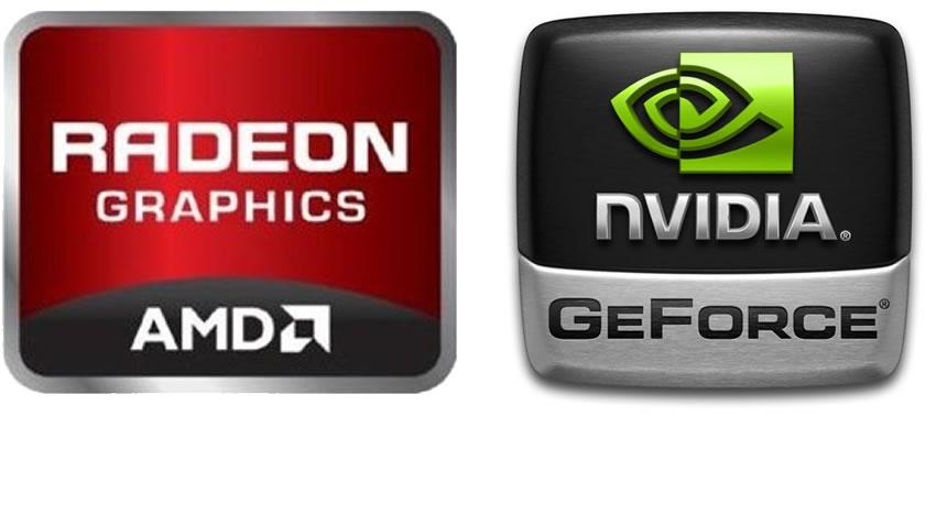 Η Nvidia και η AMD ανακοίνωσαν τις νέες δοκιμαστικές εκδόσεις νέων drivers Versus_amd_nvidia