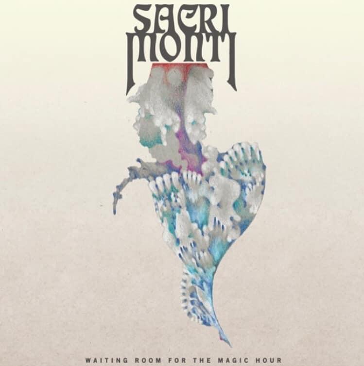 Sacri Monti - Waiting Room For The Magic Hour Sacri-Monti-Waiting-Room-For-The-Magic-Hour