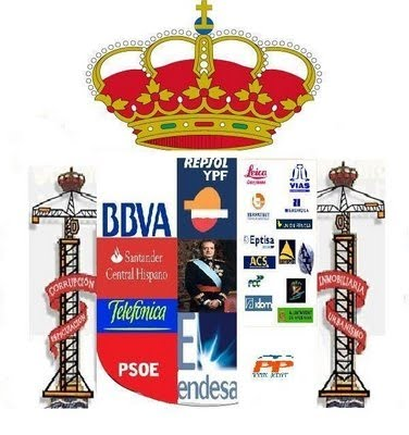 """¿Opináis que España se rige por un fascismo de Estado enmascarado por una """"democracia""""? - Página 7 Capitalismoespanol"""