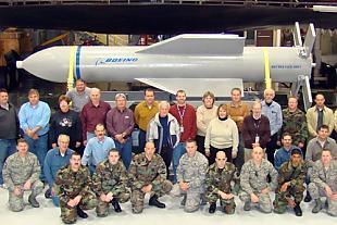 Guerra  y  presiones  contra Irán. Drones, EEUU, Israel...  - Página 2 Thumb-MOP1