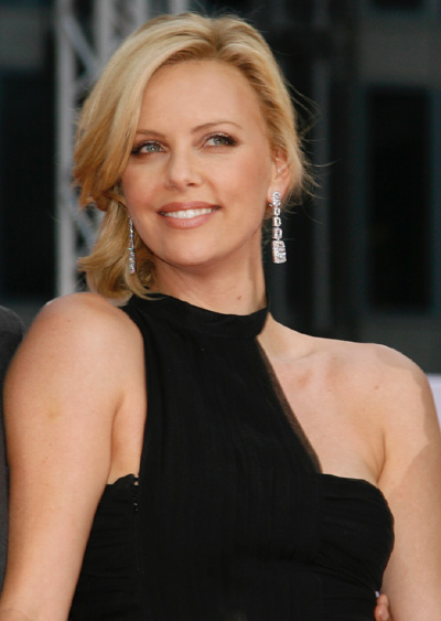 The Dark Knight Rises - Página 4 Charlize_theron